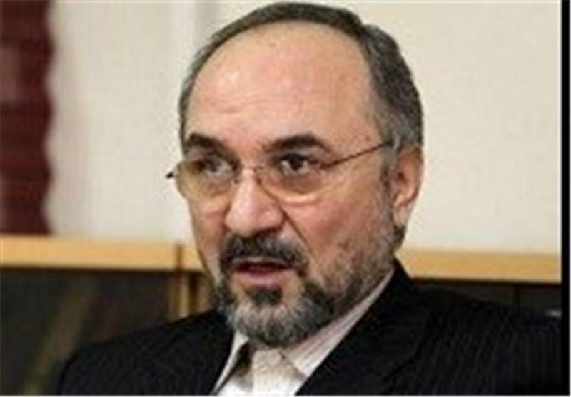 جزئیات قراردادهای اعتباری ایران با جهان، مذاکرات جدی شروع شد