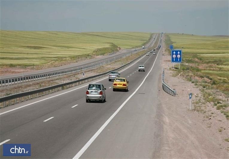 کاهش 45درصدی تردد در کهگیلویه و بویراحمد