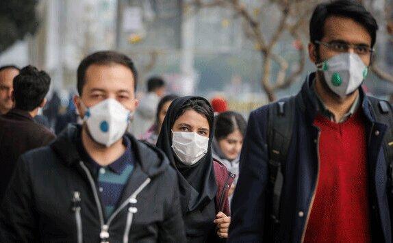 جدیدترین آمار مبتلایان و فوتی های کرونا در ایران ، 2757 ایرانی قربانی کرونا شدند ، شرایط 3511 نفر وخیم است