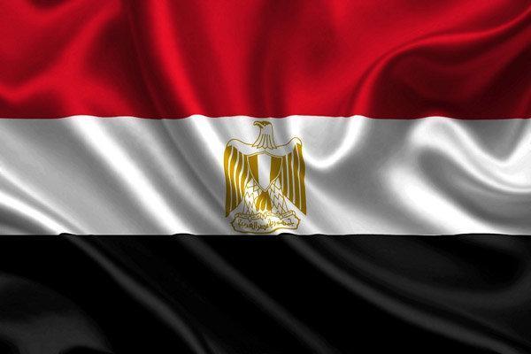 شمار مبتلایان به کرونا در مصر به مرز 1000 نفر رسید